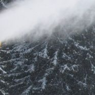 Roundup: Kayaks, Snow Machines and Drones