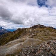 Roundup: Ultra Denials, Temperatures, and Marathons