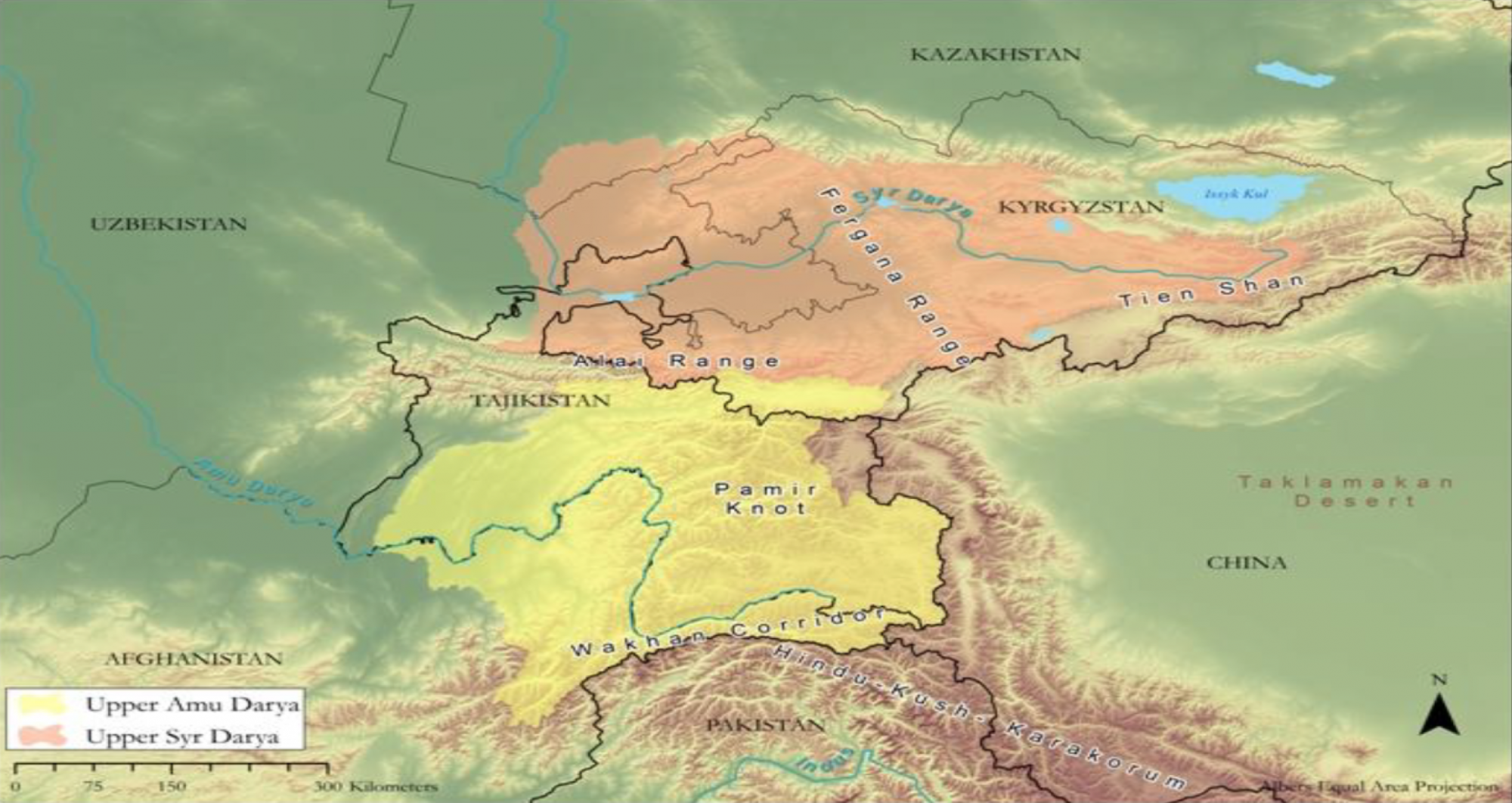 Pamir Mountains Archives - GlacierHub on map of taklimakan desert, map of western ghats, map of afghanistan, map of aral sea, map of sierra madre occidental, map of bhutan, map of mongolia, map of kashgar, map of tibet, map of indus river, map of uzbekistan, map of zabul province, map of madagascar, map of pakistan, map of tien shan, map of singapore, map of cordillera oriental, map of caspian sea region, map of bamyan province, map of yemen,