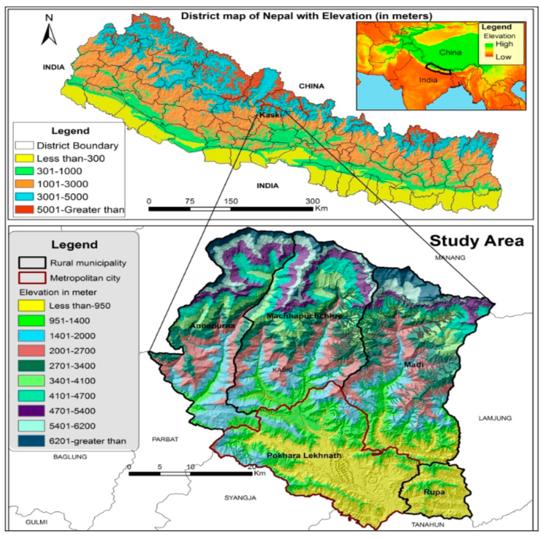 Kaski Archives - GlacierHub on map of rukum, map of bhaktapur, map of surkhet, map of parsa, map of dolpa, map of doti, map of solukhumbu, map of jhapa, map of dailekh, map of gulmi, map of dang, map of baitadi, map of birgunj, map of makwanpur, map of humla, map of dhankuta, map of sindhupalchok,
