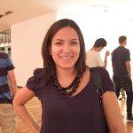 Angela Quevedo