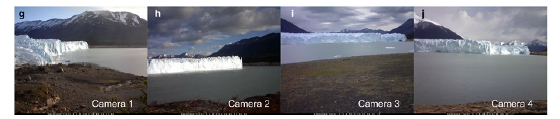 Examples of the time-lapse camera images (Source: Minowa et al)