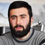 Levan Tielidze