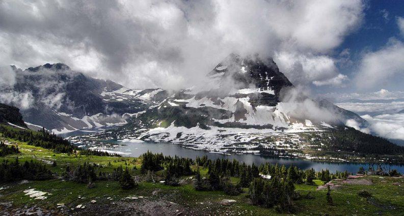 glacier national park Archives - GlacierHub