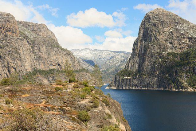 Roundup: The Hydropower Potential In Glacier Retreat, A Glacier Children's Book, and How Glaciers Affect Kyrgyz Pasture Selection - GlacierHub