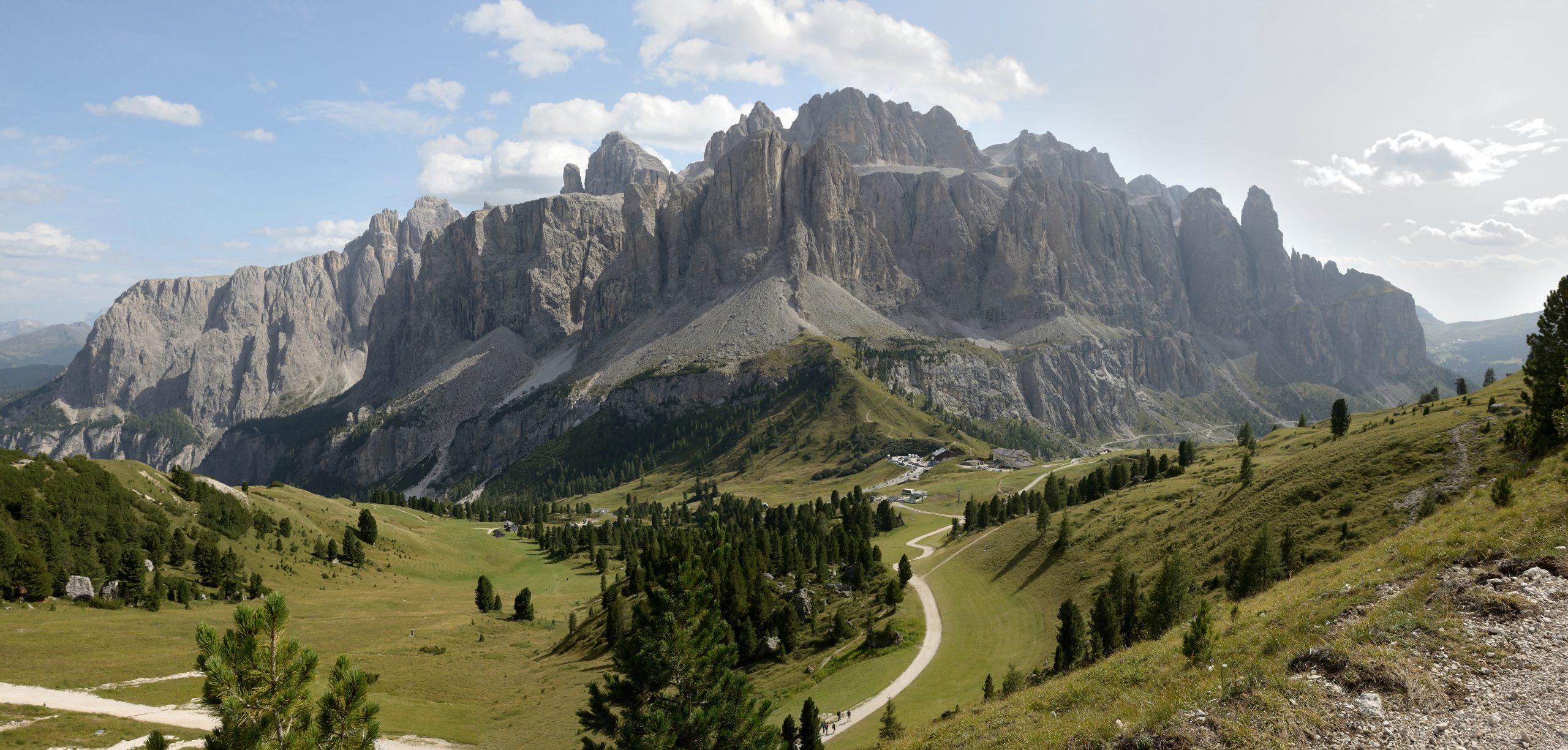 valley Dolomites scaled.'