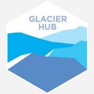 GlacierHub