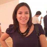 Angela Soriano Quevedo